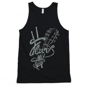 Rock Band Fear Tanktop 300x300 - Home