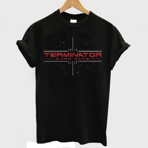 Terminator Dark Fate T shirt 300x300 - Home