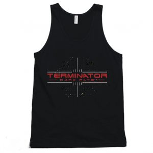 Terminator Dark Fate Tanktop 300x300 - Home