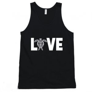 Turtle Love Tanktop 300x300 - Home