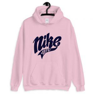 Nike 1972 Unisex Hoodie