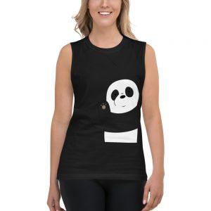 mockup 310ee19c 300x300 - Bear Panda Muscle Shirt