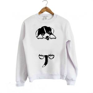 Funny Cute Cat Dog Sweatshirt 300x300 - Home