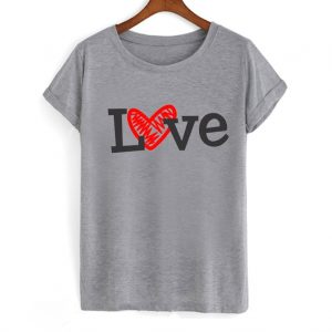 Love Valentines Day T Shirt 300x300 - Home