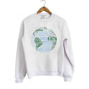 Protect Earth Sweatshirt 300x300 - Home
