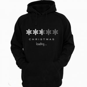 Snow Christmas Loading Hoodie 300x300 - Home
