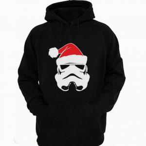 Star Wars Christmas Hoodie 300x300 - Home