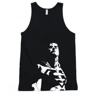 Superman Tanktop 300x300 - Home
