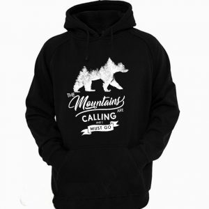 The Mountains are calling Hoodie 300x300 - Home