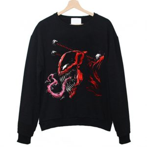 Venom Sweatshirt 300x300 - Home