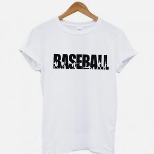 Baseball player T Shirt 300x300 - Home