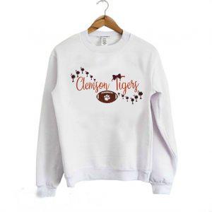 Clemson Tigers Sweatshirt 300x300 - Home