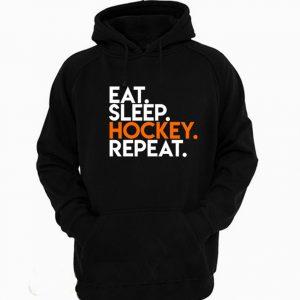 Eat Sleep Hockey Repeat Hoodie 300x300 - Home