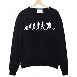 Evolution of Hockey Sweatshirt 300x300 - Home