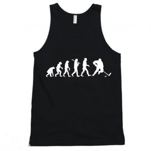 Evolution of Hockey Tanktop 300x300 - Home