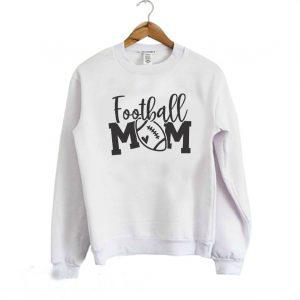 Football Mom Sweatshirt 300x300 - Home