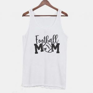 Football Mom Tanktop 300x300 - Home