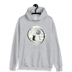 Never stop reaching for your dreams Hoodie 300x300 - Home
