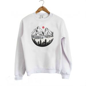 OG Redlands Sweatshirt 300x300 - Home
