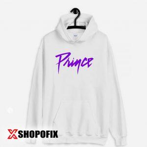 PRINCE Purple Logos Hoodie 300x300 - Home