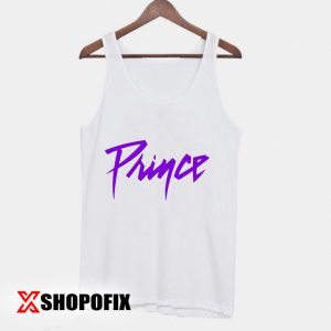 PRINCE Purple LogosTanktop 300x300 - Home