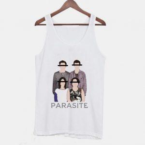 Parasite Movie Tanktop 300x300 - Home