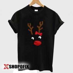 Christmas Shirts Tshirt
