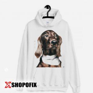 Custom Picture shirt hoodie