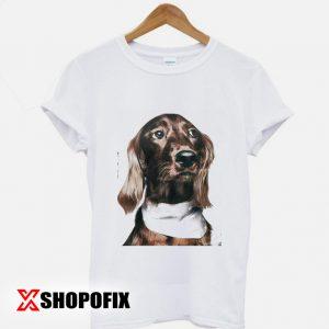 Custom Picture shirt tshirt