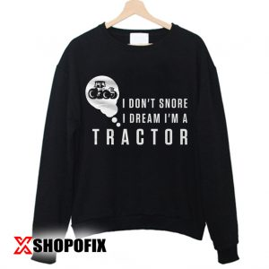Farmer Gift sweatshirt