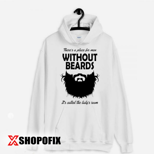 gift for him Hoodie