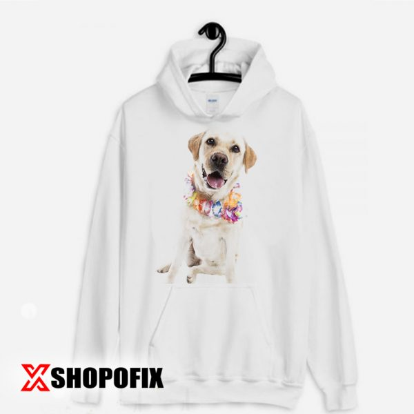shirt for person with the face of his pet Hoodie