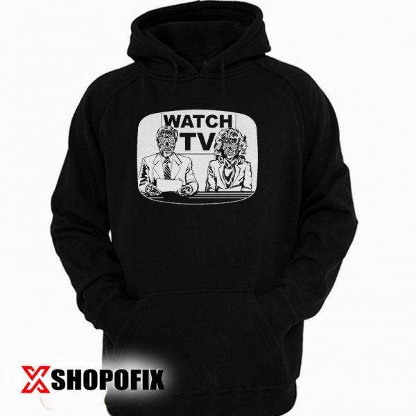 subliminal messages psychology hoodie