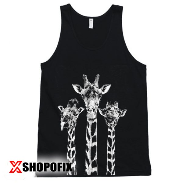 tee womens for sale tanktop